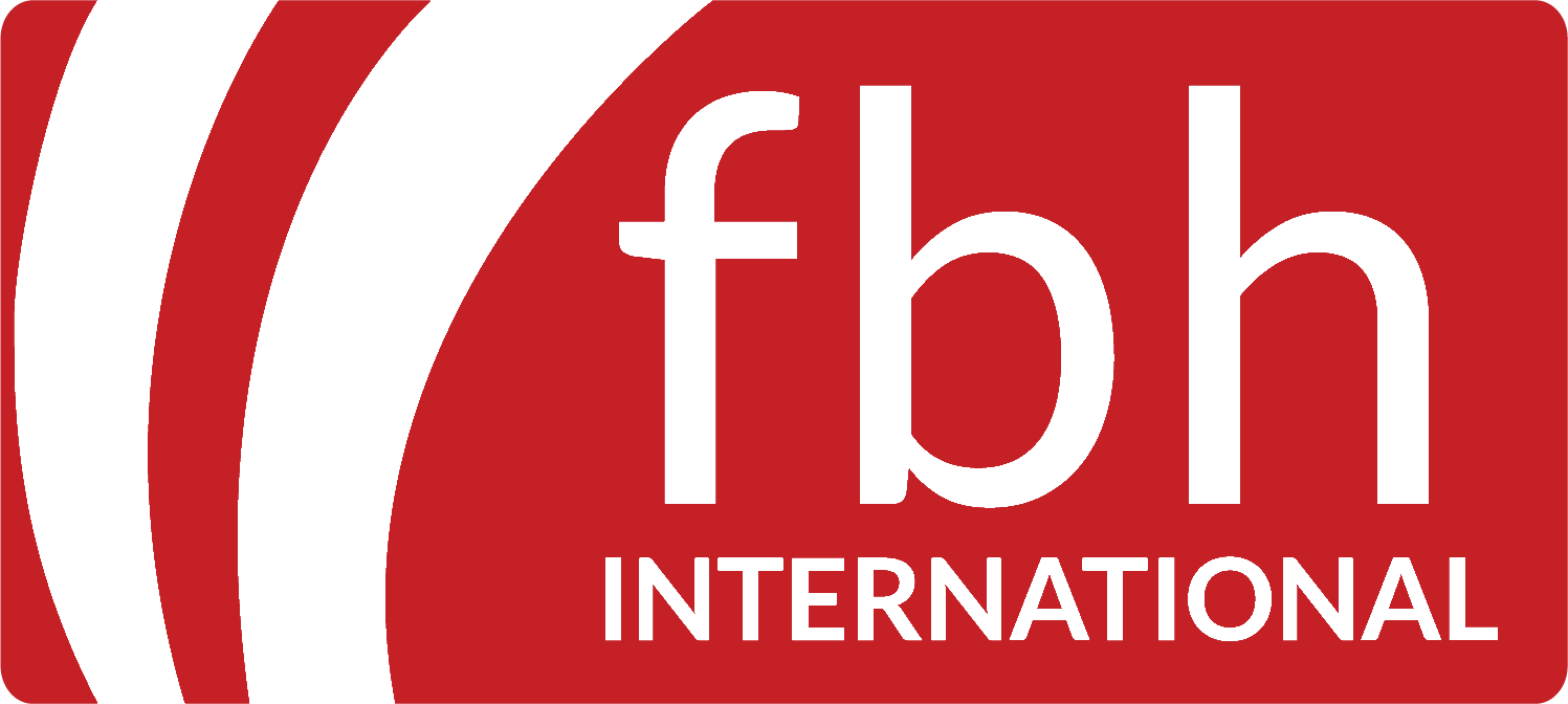 FBH International
