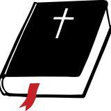 bible-clipart-Bible-clipart-2 copy